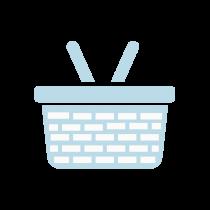 big-basket
